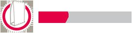 Logo PHPBanner