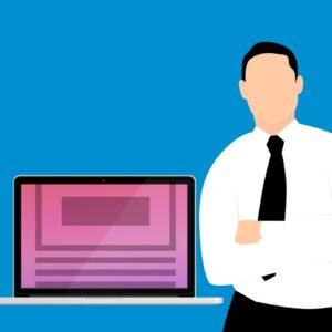 web landing page, website, landing page
